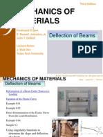 W4 Beam Deflection-1- Rev2