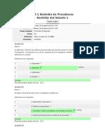 Act 1-3-.docx