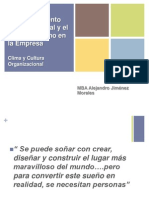 Liderazgo y Comportamiento Organizacional 1-esan.ppt