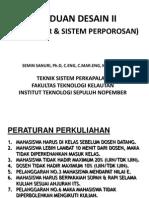 PANDUAN DESAIN II.pdf