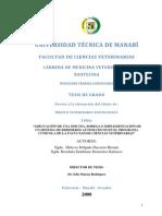 MTRIZZ.pdf