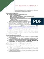 Guía para realizar las actividades de la semana 1.docx