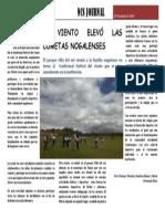 festival del viento.pdf