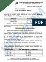 AVISO DE EXECUÇÃO DE SERVIÇO.parc.pdf