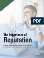 {cb337b71-937c-472a-8557-0f69544ad604}_HP_Importance_of_Reputation_20131220165423.pdf