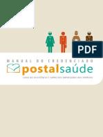 manual-do-credenciado-medico-hospitalar.pdf