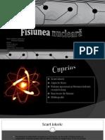 fisiune_nucleara