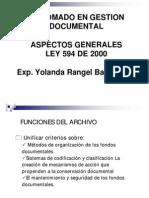 fundamentación_archivistica_(35_pag_560_kb).pdf