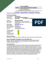UT Dallas Syllabus for aim6343.0g1.09s taught by Mary Beth Goodrich (goodrich)