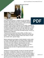 Jornal Floripa