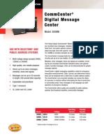 SELECTOR DE TONO-300MB.pdf