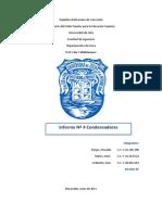 Informe 4 Condensadores.docx