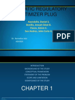 Astro Plug Thesis Presentation (1)