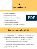 10.Concurrency.ppt