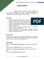 aula1-140310163655-phpapp01.pdf