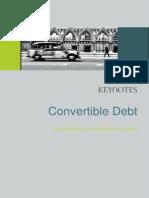 Convertible-Debt.pdf