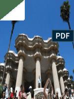Parque Guell.pdf
