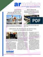 reciclagem de oleo.pdf