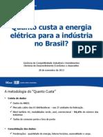 Quanto custa a energia elétrica para o Brasil - Coletiva VERSÃO PARA IMPRENSA.pdf