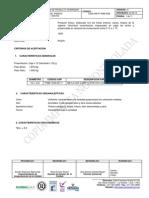 0052 ET-BB 12 clamshell x 125g 1259 Camp_V01-RUSIA.pdf