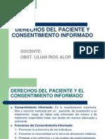 DERECHOS DEL PACIENTE_OK.ppt