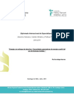 Energía con enfoque de derechos, uso biomasa residual.pdf
