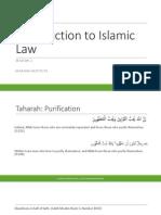 fiqh.pdf
