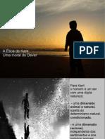 a-moral-de-kant.pdf