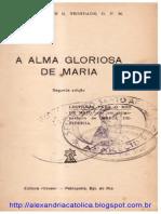 Fre Henrique G Trindade OFM_A Alma Gloriosa de Maria.pdf