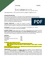 syllabus fall 2014-15 sec 09.pdf
