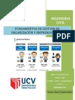 INFORME LAS GENERACIONES.docx