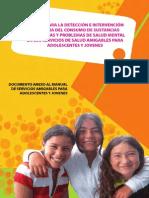 manual de consumo paso a paso y de enf mental (1).pdf