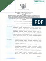PKPU 12 2014