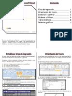 Manual Instructivo de Microsoft Excel.docx