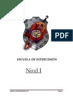 clases resumen para el alumno- ESCUELA NIVEL I.pdf