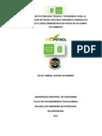 Frac con fluidos energizados.pdf