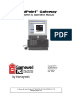 Manual-Focal_Point_Gateway.pdf