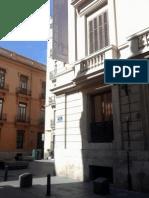 Museo de los soldados de plomo.pdf