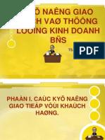BAI_GIANG_BDS thay Dung.ppt