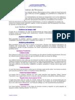 Cours-reseaux-13.pdf