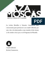 Convocatoria Cazamoscas..docx
