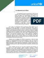explotacion_sexual_comercial_infantil.pdf