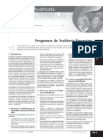 PROGRMAS DE AUDITORIA  FIANANCIERA.pdf