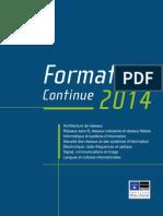 CAT_FC_2014.pdf