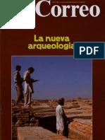46488001-Renfrew-Colin-La-nueva-arqueologia.pdf