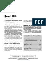 Busan 1009 Wood.pdf