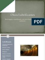 leoslubrificantes-100911192212-phpapp02.pptx
