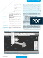 898_AUTOCAD_VOL_I_MUESTRA.pdf