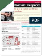 car_care_and_roadside_emergencies.pdf