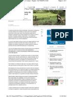 Neocampesinos_Neorurales_Ciudadanos_se_mudan_al_campo_Bogota.pdf
